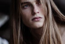Androgynous / by Greta Hale