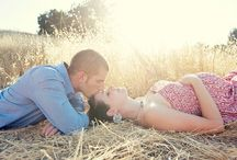 Maternity Pictures Ideas  / by Melinda Mauldin
