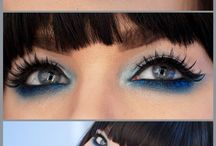 """Wild about Cobalt! / The """"it"""" color! / by wet n wild"""