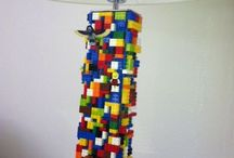 Boy's Room / Home Decor/Boy's Bedroom / by Robin Pampo