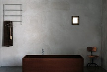 Inspiration maison / by Anik Ouellet - ATELIERB