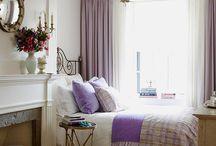 Home Decor  / by Taryn Murphy