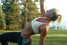 Fitness - weightloss - Dieta - Healthy Living / by Torte di pannolini Betty's Heart