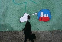 street / by Pablo Sabbia