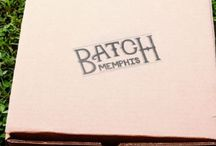 Local / Artisan Subscription Boxes / by Find Subscription Boxes