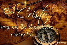 Mensajes Cristianos / by Leyla Trujillo