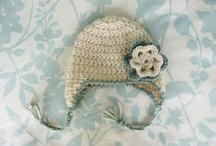 Yarn work / by Lori Gockley-Dideon