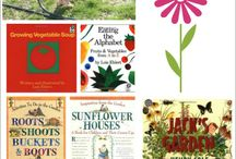 Kids - books, reading activities, storytelling / This board is for children's books, reading activities, storytelling activities, and other topics and ideas related to kids' fiction and nonfiction. / by Andrea Cuda
