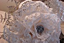 paper crafting / by Jennifer Hansen
