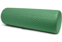 Restore / Are you a runner? Love to cycle, rock climb or hit the ski slopes? Stretch sore muscles and ease aches and pains with Gaiam's new Restore line! / by Gaiam