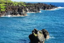 Hawaii / by DeNure Tours