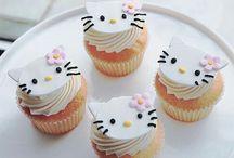 #Adorable #Cute #Sweet / by www. Pinkclubwear.com
