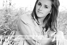 IMMI Photography - Teens / by IMMI Photography