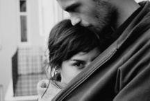 Couples / by LaPrincesa Azul