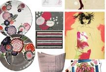 Art-Design-Prints-Fonts / by Brie. Gabriely M. Palmer Berdiel