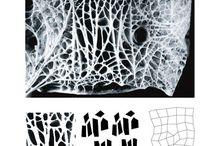 Biomimicry / by urushizako
