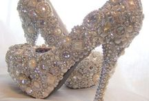 wedding ideas.... / by Janis @All Things Beautiful