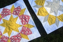 Quilts / by Jan BeDour