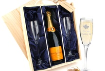 Wedding Gifts / by Smart Gift Solutions Online