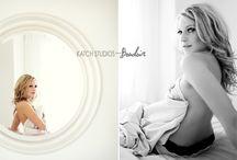 Photography Boudoir / by Mary Tkachyova