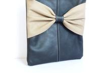 Products I Love / by Kathy Mainhood