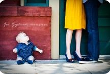 family ideas / ideas para fotos de familia / by Bianca Corral Fotografía