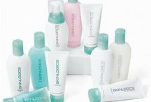 Products I Love / by Rosie Diaz-Escobedo