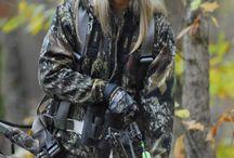 Destination Whitetail / Destination Whitetail TV Show on Sportsman Channel  / by Deer & Deer Hunting