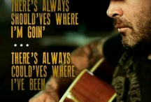 For the LOVE of all things Aaron Lewis! / by Tammy Helms