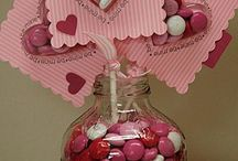 Holiday Crafts / by Your Paper Pantry