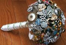 Jewelry / by Kimberly