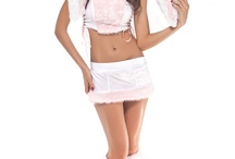 Bunny Costumes / by PinkQueen Fashion