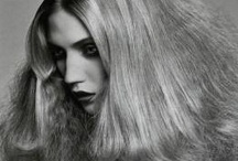 Big Hair Passion / by A C