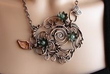 jewelry / by Betty