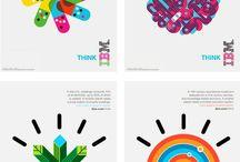 Branding / by Thiago Vieira