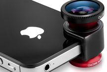 Gadgets & Gizmos / by Web Design Miami Quick Alliance