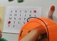 BINGO Stampers / by Kristen's Kindergarten