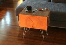 Furniture We Love / by Design*Sponge