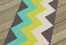 Quilts / by LaReta Johnson