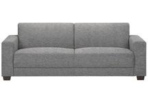 "Interieur - ""Restyle my livingroom"" inspiration / by hinkeltje.com"