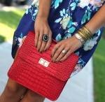 Handbag Heaven Style Guide Bloggers / by Handbag Heaven