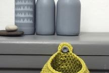 wool / by pomme acyd