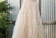 Wedding Bliss / by Kristen Tessier