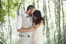 Wedding - Indie / Indie or Modern Wedding styles  for the Anti-Bride. #seattle-wedding-photographer #duttaphotography #seattle #photographer  / by Dutta Photography
