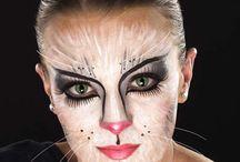 Halloween / by Teresa Russell