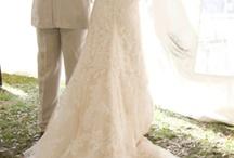 Wedding Ideas / by Amy Neugent
