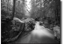 Clyde Butcher - New Hampshire / by Clyde Butcher Fine Art Photography