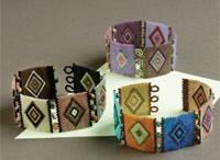 Jewelry / by Susan Ziegler Hutsko