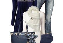 ~ Gorgeous, Chic & Stylish II / by Natalie Etheridge
