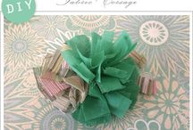 crafty goodness / by Amy Yingling